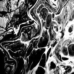 """"""" Contrast """" mix olivier 1février2016"""