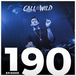 #190 - Monstercat Call of the Wild
