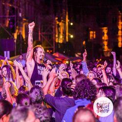 Pop shows | Mixcloud