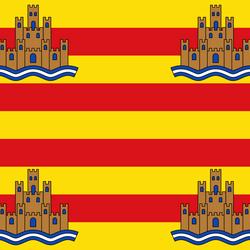 Balearic Ultras 142