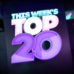 Soul Connoisseurs Top 20 chart  -  May 11th  2019 + Live interview with Tony Momrelle