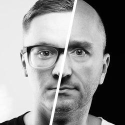 Duss - DJ Mix - CLUBZ