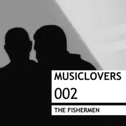 MusicLovers #002 - by The Fishermen