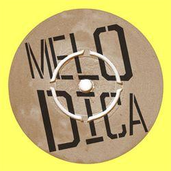 Melodica Radio Show2 JUNE 2014