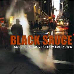 Black Sauce Vol. 233