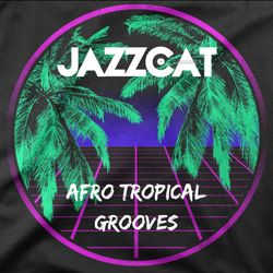 Afro tropical grooves