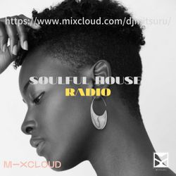 Soulful House Mix 10.05.2020