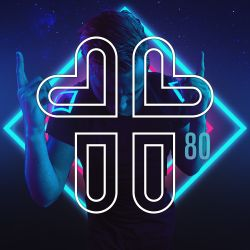 Sam Feldt - Heartfeldt Radio #80