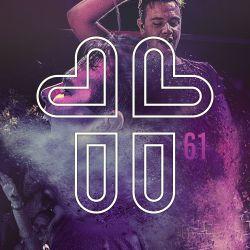 Sam Feldt - Heartfeldt Radio #61