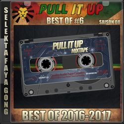 Pull It Up - Best Of 06 - S8