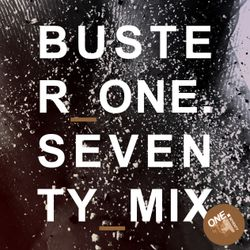 Buster One.Seventy Mix
