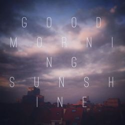 "MIMS Guest Mix: LEFTO ""Good Morning Sunshine"""