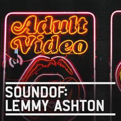 SoundOf: Bugged Out! (Mixed by Lemmy Ashton)