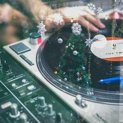 ❅Teder Christmas Market❅   Special Calypso - Ranking Levy & Rocking Oren   23/12/17