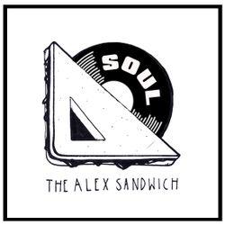 Soul Cool Records - The Alex Sandwich Guest Mix