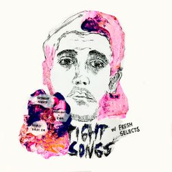 Tight Songs - Episode #51 (Apr. 5th, 2015)