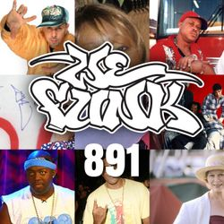 WEFUNK Show 891