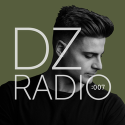 DZ Radio - Episode 7 - Dean Zlato Studio Mix