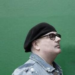 On this week's Ronnie Scott's Radio Show, you can hear Ian Shaw talking about his new album...