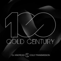 """""""COLD CENTURY"""" 09.03.20 (no. 100)"""