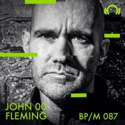 BP/M87 John 00 Fleming