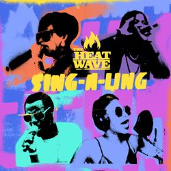 Sing-A-Ling