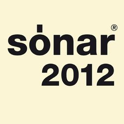SONAR 2012 Mixology Guide