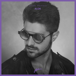Axtone Presents: Alok