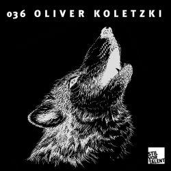 SVT–Podcast036 – Oliver Koletzki vs. MC Sola Plexus (live at Watergate)