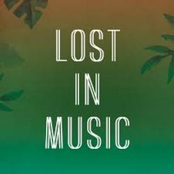 Lost In Music   Winter 2018