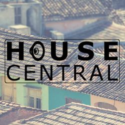 House Central 513 - Melvin & Klein Hot New Tune