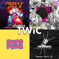TWiC 187: Amiga Cyberpunk, GameChops, and Floor Baba