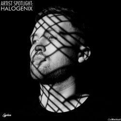Artist Spotlight: Halogenix