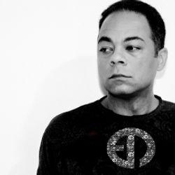 EPM podcast #94 - Tim Baker (Sonar 2017 special)