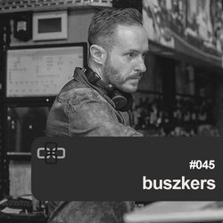 Buszkers - Sequel One Podcast #045