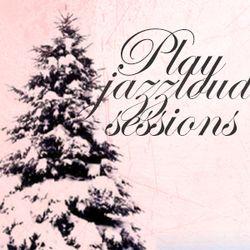 a playjazzloud Christmas [2015]