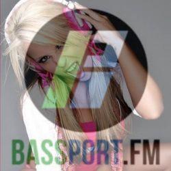 #45 Bassport FM - Sep 29th 2014 (Special Guest DJ QT)