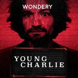 Wondery Presents: I, Survivor | 1