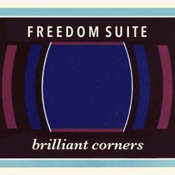 Freedom Suite #3 w/ Pol Valls (27/11/16)