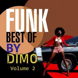 FUnk Best Of Volume 2