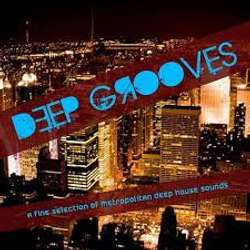 DeepGrooves Only for the connoisseurs