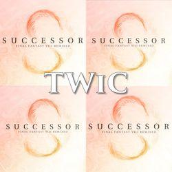 TWiC 141: Final Fantasy, Materia Collective, Successor