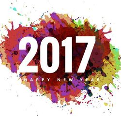 Nerd New Year 2017 - Part 5 of 8