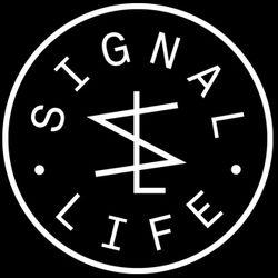 SIGNAL LIFE PODCAST #016