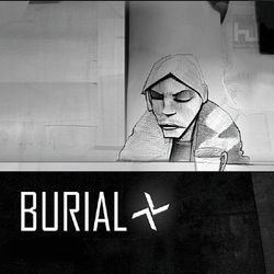 This Is Burial
