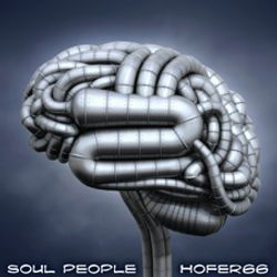 hofer66 - soul people - ibiza global radio - 140519