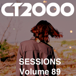 Sessions Volume 89