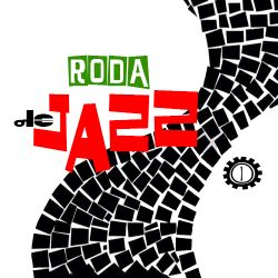 Roda de Jazz # 1 Tenderlonious/Ebo Taylor/Chip Wickham/Yadava/Moca/Baden Powell/Hailu Mergia/Crystal