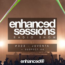 Enhanced Sessions 323 with Juventa and Suspect 44