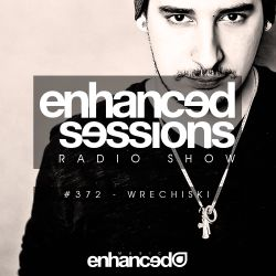 Enhanced Sessions 372 with Wrechiski